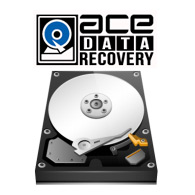 Experienced Recovery Hard Disk