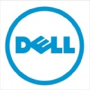 Dell Data Recovery Services