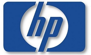 HP Data Recovery Services