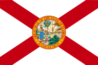 Florida ACE Data Recovery