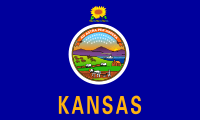 Kansas ACE Data Recovery