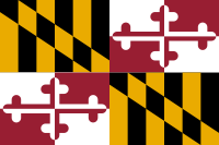Maryland ACE Data Recovery