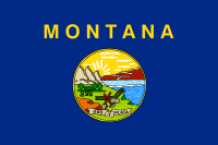 Montana ACE Data Recovery