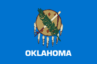 Oklahoma ACE Data Recovery