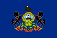 Pennsylvania ACE Data Recovery
