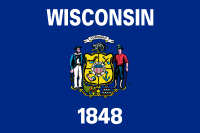 Wisconsin ACE Data Recovery