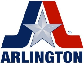 Arlington, TX Hard drive, RAID, and SSD Recovery Location