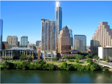 ACE Data Recovery in Austin, Texas