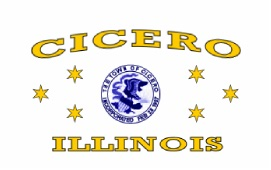 Cicero, IL Hard drive, RAID, and SSD Recovery Location