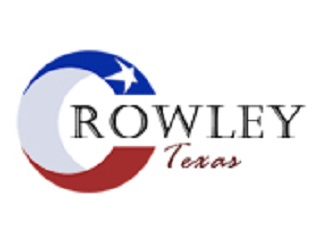 Hard drive data recovery in Crowley, TX