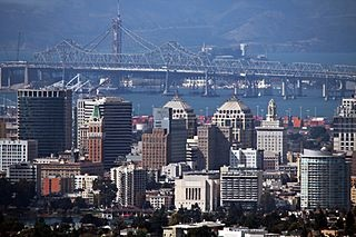 Advanced Data Retrieval Capabilities For Businesses And Individuals In  Oakland