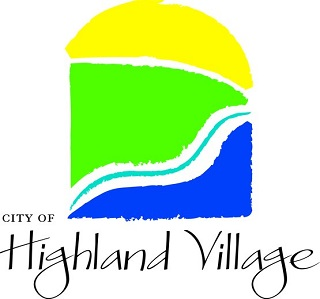 External HDD data recovery in Highland Village, TX