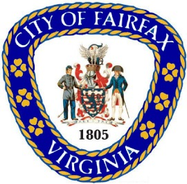 Fairfax, VA Hard drive, RAID, and SSD Recovery Location