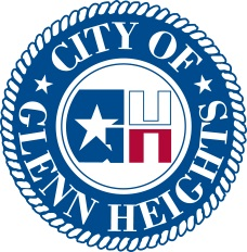 Hard drive data recovery in Glenn Heights, TX