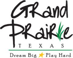 Grand Prairie, TX Hard drive, RAID, and SSD Recovery Location