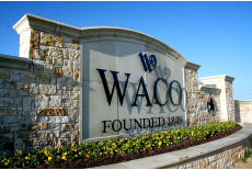 Waco, Texas ACE data recovery
