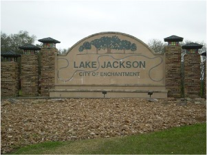 Lake Jackson, TX Hard drive, RAID and SSD Recovery Location