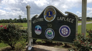 Laplace, LA Hard drive, RAID, and SSD Recovery Location