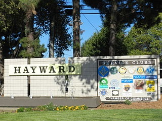 Laptop Hard Disk Data Recovery in Hayward, California