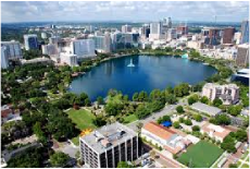 Orlando, FL Hard drive, RAID, and SSD Recovery Location