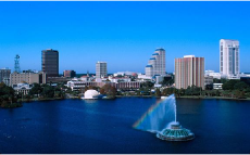Servers Data Recovery in Orlando, Florida