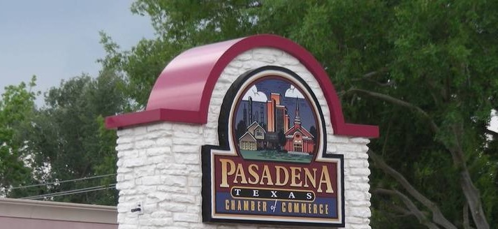 Pasadena, TX RAID, Hard disk and SSD Recovery Location