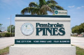 Pembroke Pines, FL RAID 5 Data Recovery Location