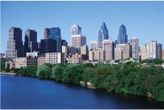ACE Data Recovery in Philadelphia, Pennsylvania