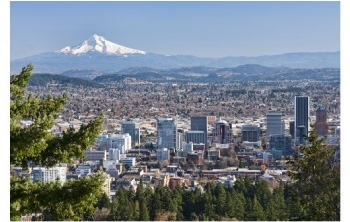 Hyper-V Data Recovery in Portland, Oregon