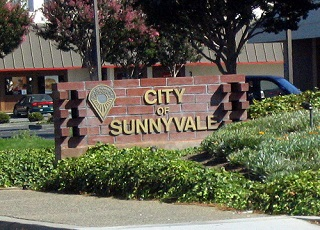 Sunnyvale, CA hard disk drive, SSD and RAID Recovery Location