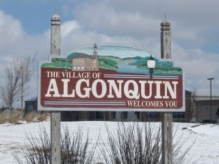 Algonquin, IL Hard drive, RAID, and SSD Recovery Location