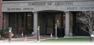 Abington, PA RAID 5 hard drive  Recovery  Location