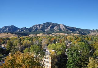 Boulder, CO RAID Array Drives Recovery Location