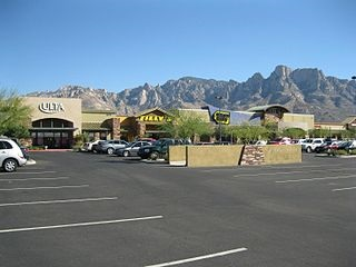 Oro Valley, AZ RAID Volumes and SSD Recovery Location