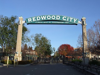 Redwood City, CA hard disk drive, SSD and RAID Recovery Location