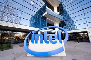 Intel SSD Data Recovery in Santa Clara, California