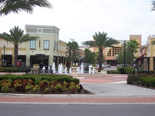 SSD Data Recovery in Lakeside, Florida