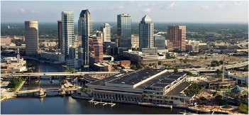 Hyper V Data Recovery In Tampa Florida