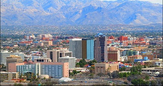 HDD Data Recovery in Tucson, Arizona