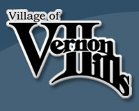 Vernon Hills, IL Hard drive, RAID, and SSD Recovery Location