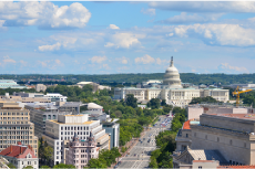 Servers Data Recovery in Washington DC