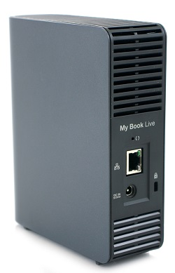 Professional External Hard Drive Data Recovery with Experience