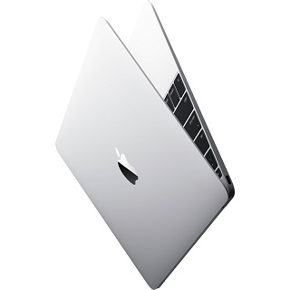 Apple Macbook data recovery