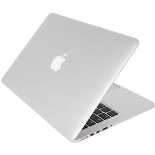 Apple Macbook Pro data recovery