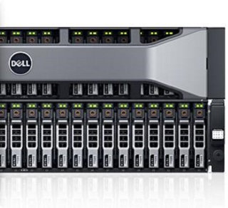 Dell Storage Products Data Recovery Services