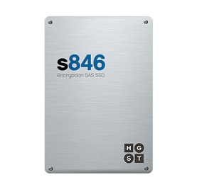 HGST SSD Data Recovery Services