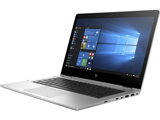 HP Elite laptops data recovery