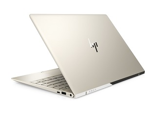 HP ENVY Laptop data recovery