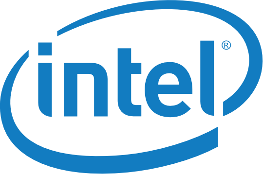 Intel Data Recovery Services