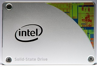 Intel SSD Pro 1500 series data recovery